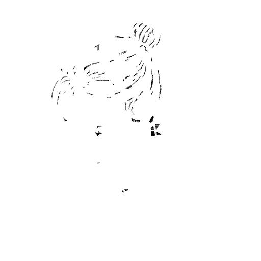 Florence Justin